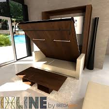 Charming Modern Bed Back Wall Decoration Pics Inspiration SurriPuinet