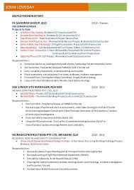 Ideas Collection John Loveday Cv 2015 Cover Letter With Cover Letter