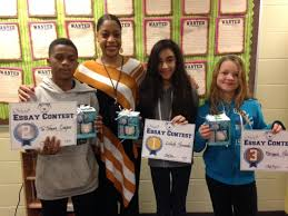celebrating financial literacy month part i live save shine essay contest winners