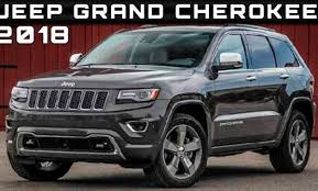 2018 jeep grand cherokee srt8. exellent grand 2018 jeep grand cherokee interior to jeep grand cherokee srt8