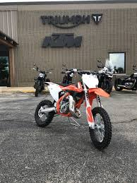 2018 ktm 85. contemporary ktm 2018ktm65 sxm043383wsnewoffroad throughout 2018 ktm 85 x