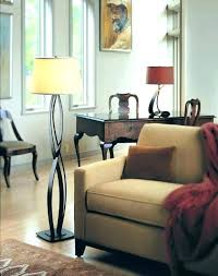 bright lamps for living room tall living room lamps bright floor lamps stylish bright floor lamp
