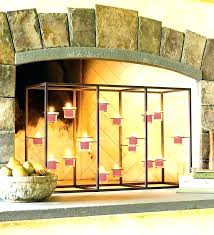 fireplace candle insert candle fireplace inserts candles in fireplace ideas candles in fireplace images led candle