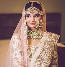 how much does bridal makeup cost