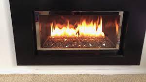 inspirational glass rock fireplace tsumi interior design gas fireplace inserts