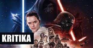 Végre eljött a végső összecsapás ideje! Star Wars Skywalker Kora Filmkritika Star Wars Episode Ix The Rise Of Skywalker 2019 Filmezzunk