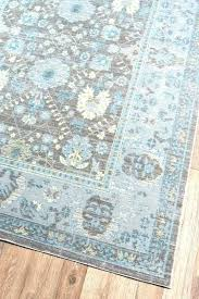 yellow and turquoise rug gray and turquoise rug gray and turquoise rug dark gray area rug yellow and turquoise rug