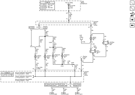 chevy classic wiring diagram 2006 chevy 1500 wiring diagram 2006 wiring diagrams online