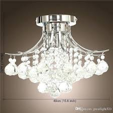 matching pendant lights and chandelier chandelier matching pendant lights crystal lamp ceiling light fixture 3 mini