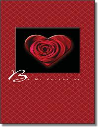 Free Printable Valentines Day Cards Free Valentine Greeting