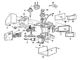 wiring diagram sears garage door opener the wiring diagram wiring diagrams for chamberlain garage door opener nodasystech wiring diagram