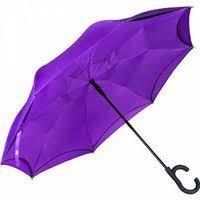 <b>Зонты</b> стекло купить, сравнить цены в Арзамасе - BLIZKO