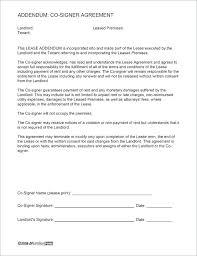 Landlord Verification Letter Sample Tenant Verification Letter