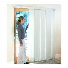 alternatives to sliding glass patio doors adding blinds to sliding glass doors never knew these existed alternatives to sliding glass patio doors