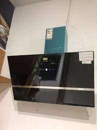 Máy hút mùi dạng nghiêng 70cm Faster FS 3688SS 70 máy hút mùi nhà bếp, máy