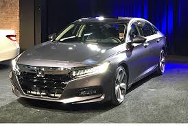 2018 honda accord colors. modren honda smart money is still in sedans 2018 honda accord revealed to honda accord colors 8