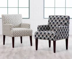 Occasional Chairs Living Room Accent Chairs Smith Brothers Accent Chairs And Ottomans Sb