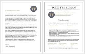 Entry 40 By Laurenflo For Make My Resume Stand Out Freelancer Simple How To Make My Resume Stand Out