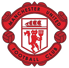 Datei:Manchester United Logo (60's).svg – Wikipedia