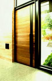 modern single front door designs. Brilliant Modern Single Front Door Designs Interior Design Modern For Bedroom Wooden Pictures  X Main Houses In Sri O
