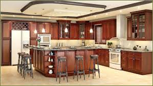 kraftmaid cabinets catalog pdf large size of cabinets vs cabinet colors kitchen craft cabinets kitchen