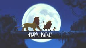 Gif Love Animals Quote Disney Happy Quotes Child Childhood Dream New Lion King Love Quotes
