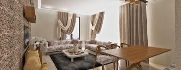 interior design ideas for small studio
