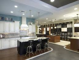 Kitchen And Bath Design Center Maine Coast Kitchen Design Aromabydesignus
