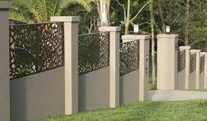 decorative metal fence panels. Lovely Decorative Fence Panels Download By Tablet Desktop Original Size Metal . E