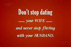Husband Wife Quotes Delectable Husband Quotes Sayings About Husbands Images Pictures CoolNSmart