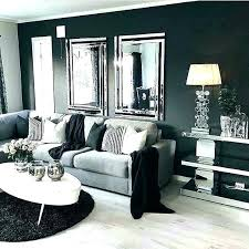 living rooms with dark grey sofas couch gray room ideas livin