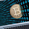 Story image for bitcoin nsa from Fortune