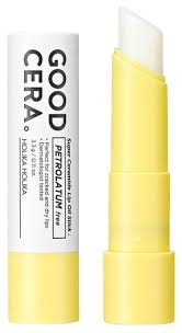 <b>Holika Holika Бальзам</b> для губ <b>Good cera</b> Super ceramide lip oil stick