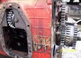 Коробка передач МТЗ КПП устройство регулировка Люк коробки передач