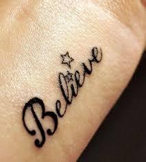 word tattoo designs. Perfect Designs One Word Tattoos In Tattoo Designs
