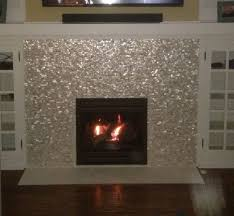 34 best images about gas fireplace mantle on electric fireplaces mantels and