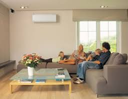 air conditioning options for homes without ductwork. most mi mini split comfort air conditioning options for homes without ductwork t