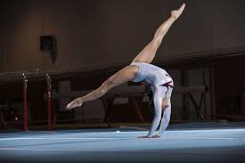 Rules for Gymnastics Floor Work LIVESTRONGCOM