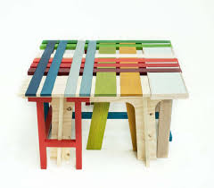 innovative furniture designs. Brilliant Innovative Modern Innovative Furniture For Designs