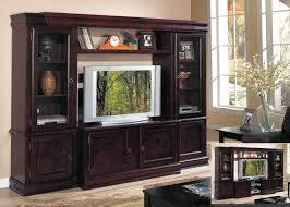 Tv Cabinet Design For Living Room Normal Living Room With Tv What Size Tv For Living Room How To