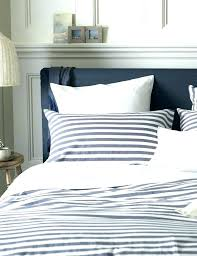 gray striped bedding navy and white stripe bed sheets co blue sheet down comforter whit