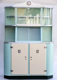 Metal Kitchen Cabinets Vintage Google Search For The Home In
