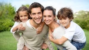 Assegno unico figli 2021 - requisiti, importo e a chi spetta