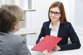 ... resume distribution services cv submission to executive recruiters