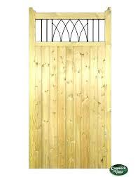wooden garden gates garden gates interior design