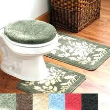 peach bath rugs peach bathroom rugs peach bath rug small size of 3 piece bathroom rug