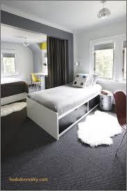 A New Design Philosophy: Kids Bedroom Sets - Https://hodsdonrealty