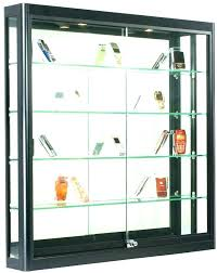 glass door wall cabinet wall display cabinets display wall cabinets glass door s s oak wall display