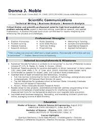 Freelance Writer Resume Objective Freelance Writer Resume Sample Beautiful Freelance Writing Resume 37