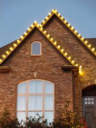 outdoor lighting perspective. String Light Outdoor Specialty Blog Lighting Perspectives Solar To Do Porch Fixtures Perspective
